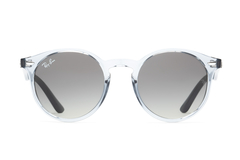 Ray-Ban Junior RJ9064S 705011 44