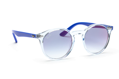 Ray-Ban Junior RJ9064S 7051X0 44