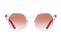Ray-Ban Junior RJ9064S 7052V0 44