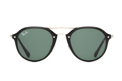 Ray-Ban Junior RJ9067SN 100/71 53