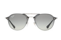 Ray-Ban Junior RJ9067SN 705011 53