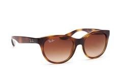 Ray-Ban Junior RJ9068S 152/13 47