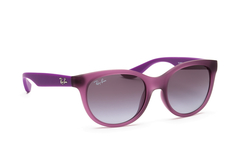 Ray-Ban Junior RJ9068S 70568G 47