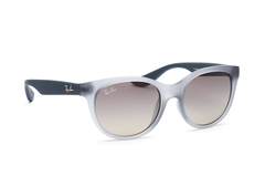 Ray-Ban Junior RJ9068S 705811 47