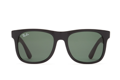 Ray-Ban Junior RJ9069S 100/71 48