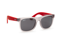 Ray-Ban Junior RJ9069S 705987 48