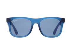 Ray-Ban Junior RJ9069S 706080 48