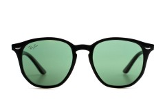 Ray-Ban Junior RJ9070S 100/71 46