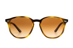 Ray-Ban Junior RJ9070S 152/13 46