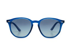Ray-Ban Junior RJ9070S 70624L 46