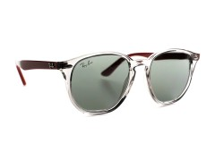 Ray-Ban Junior RJ9070S 70636G 46