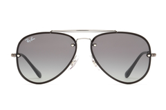 Ray-Ban Junior RJ9548SN 200/11 54