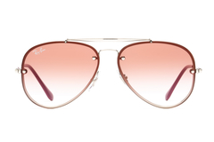 Ray-Ban Junior RJ9548SN 212/V0 54