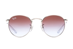 Ray-Ban Junior Round RJ9547S 212/I8 44