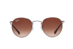 Ray-Ban Junior Round RJ9547S 200/13 44