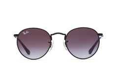 Ray-Ban Junior Round RJ9547S 201/8G 44