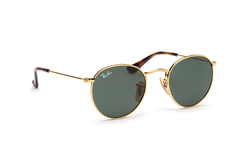 Ray-Ban Junior Round RJ9547S 223/71 44