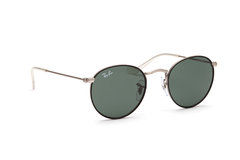 Ray-Ban Junior Round RJ9547S 277/71 44