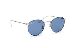 Ray-Ban Junior Round RJ9547S 280/80 44