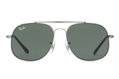 Ray-Ban Junior The General RJ9561S 200/71 50