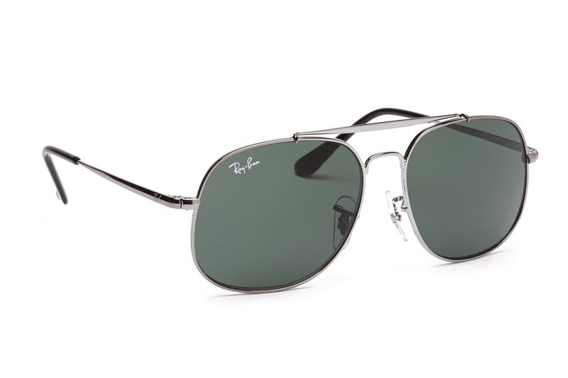 Ray-Ban Junior The General RJ 9561S 200 71 50  83702f8a066