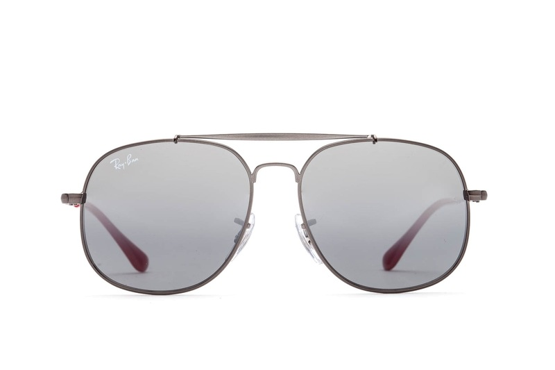 £54.00. Ray-Ban Junior The General RJ 9561S 250 88 50 3977ab5bd76