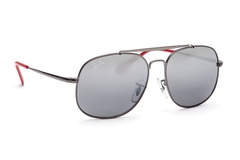 Ray-Ban Junior The General RJ9561S 250/88 50