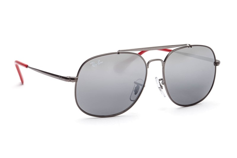 Ray-Ban Junior The General RJ 9561S 250 88 50  31980b6cfa3
