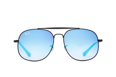 Ray-Ban Junior The General RJ9561S 267/B7 50