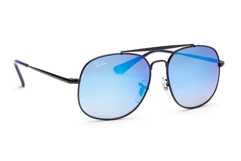 Ray-Ban Junior The General RJ 9561S 267 B7 50  6f5c6713c00