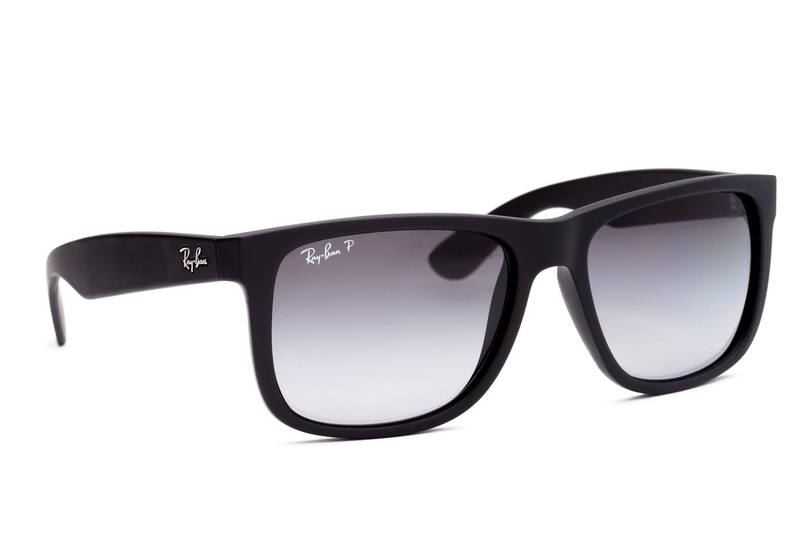 5f31904778 Ray-Ban® Justin RB4165 622 T3