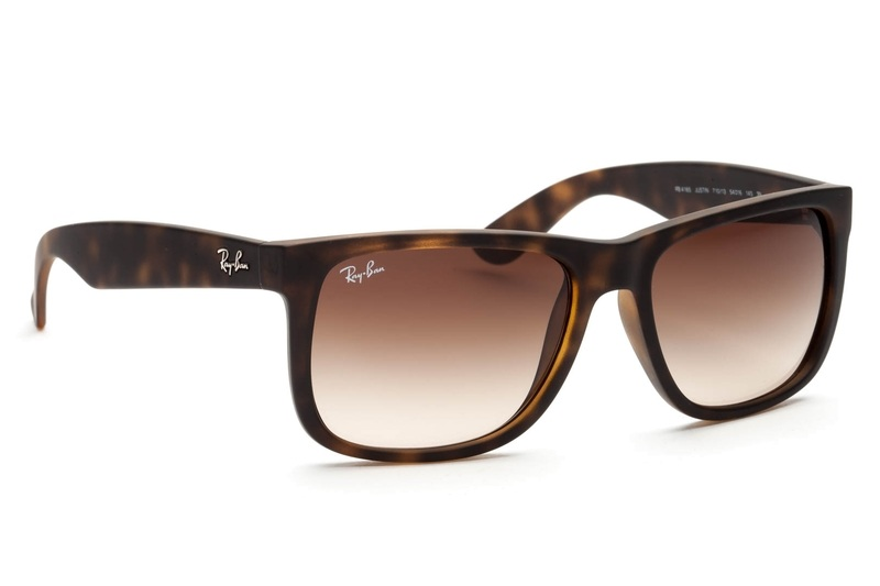 Ray-Ban RB4165 710/13 55 mm/16 mm Zstlaw