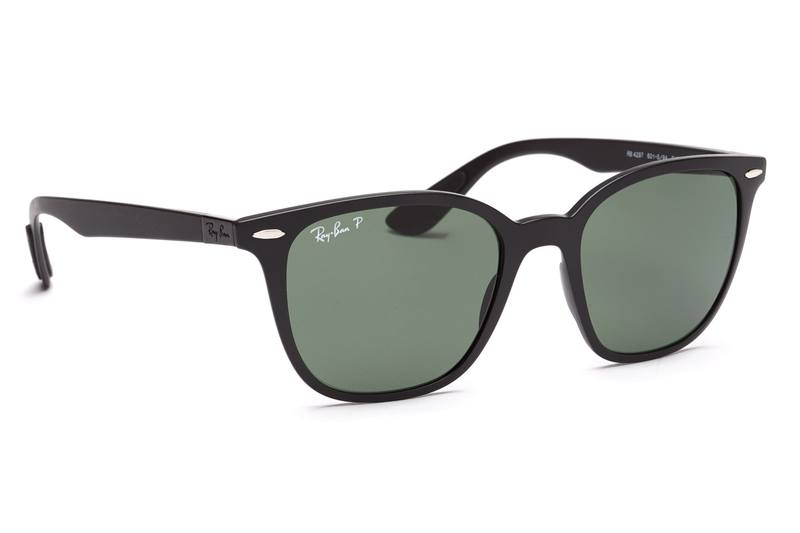 b73242ba87 Ray-Ban Liteforce RB 4297 601S9A 51