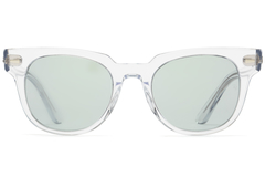 Ray-Ban Meteor RB2168 912/I5 50