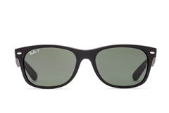 Ray-Ban New Wayfarer RB2132 622/58 55