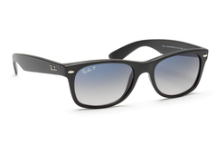 Ray-Ban New Wayfarer RB2132 601S78