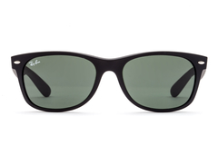 Ray-Ban New Wayfarer RB2132 622