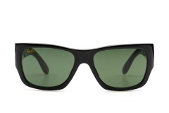 Ray-Ban Nomad RB2187 901/31 54