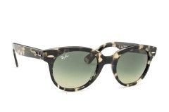 Ray-Ban Orion RB2199 133371 52