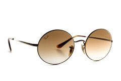 Ray-Ban Oval RB1970 914751 54