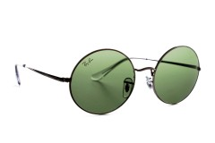Ray-Ban Oval RB1970 914931 54
