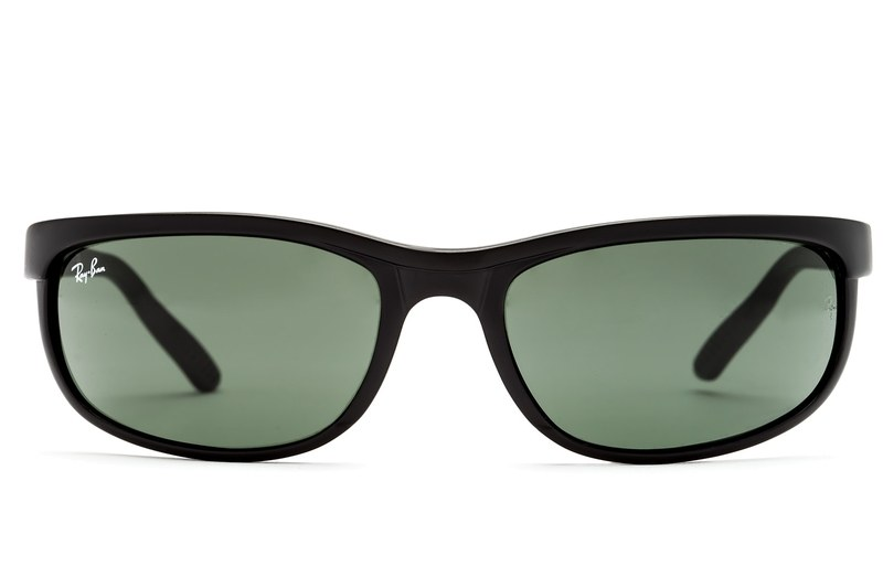 9c65121d53 Ray-Ban Predator 2 RB 2027 W1847 62 2. Virtual Mirror