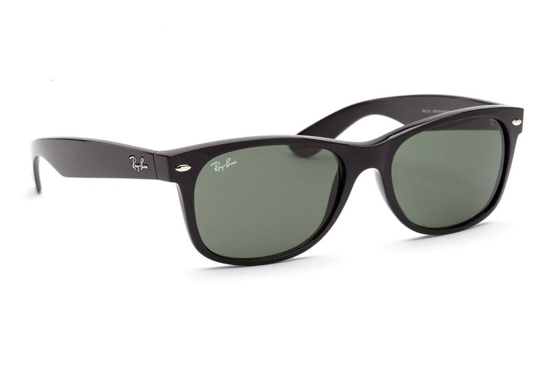 Ray Ban RB2132 901L Gr.55mm 1 3eWoU6pzxs