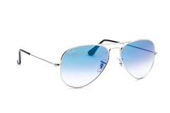 Ray-Ban Aviator Large Metal RB3025 003/3F 55