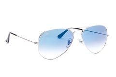 Ray-Ban Aviator Large Metal RB3025 003/3F 58