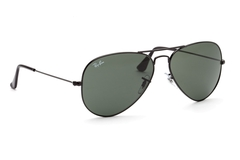 Ray-Ban Aviator Large Metal RB3025 L2823 58