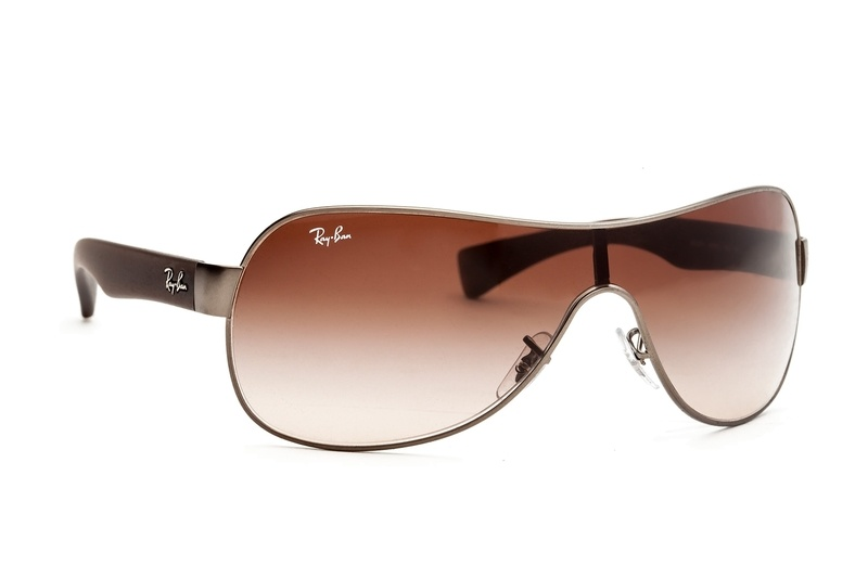Ray-Ban RB 3471 029 13 132   Lentiamo.co.uk 2b68526c4943