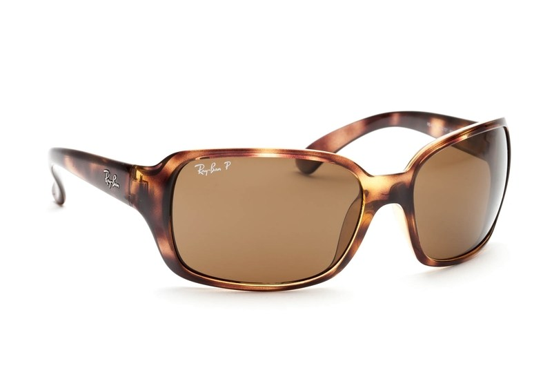 4d5d9280695 Ray-Ban® RB4068 642 57 60