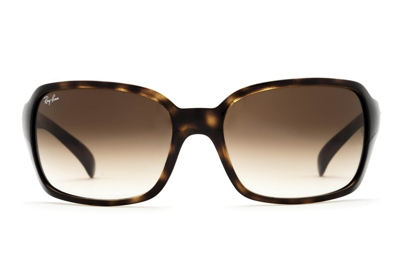 aed8558c79 Ray-Ban RB 4068 710 51 60 2. Virtual Mirror