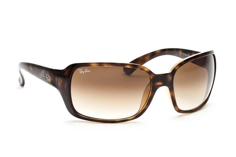 Ray-Ban RB 4068 710 51 60   Lentiamo.co.uk 3195494b0ac9